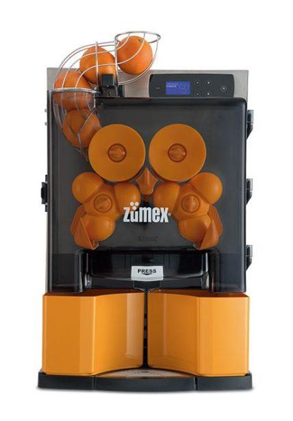 Essential-Pro-Orange