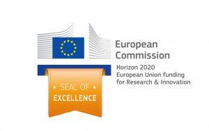 Label certification européenne