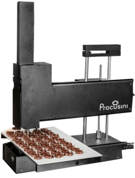 Procusini®   Procusini 3.0