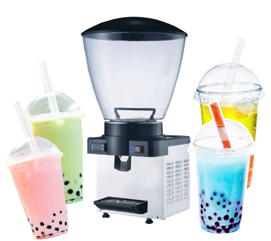machine-bubble-tea-visuel2-800x800