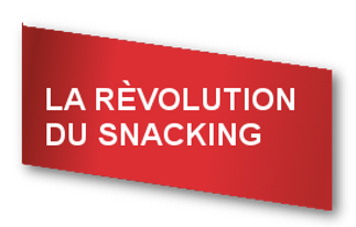 Merrychef | Four E2S | La révolution du snacking