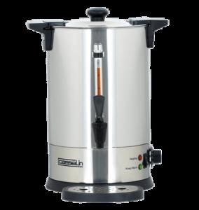 Distributeur d'eau chaude 6.8 L | Orca Distri