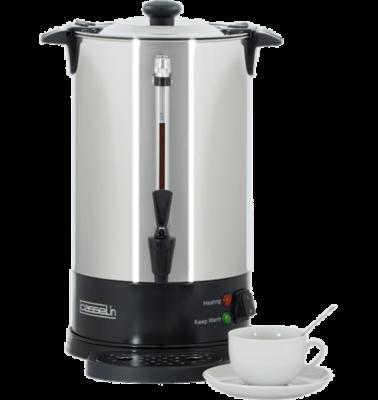 Percolateur à café 60 SP | Orca Distri