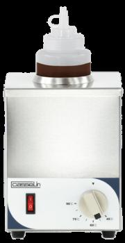 Chauffe-sauce 1 litre | Orca Distri