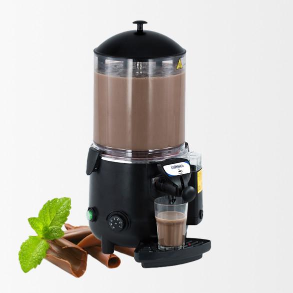Chocolatière 10 litres
