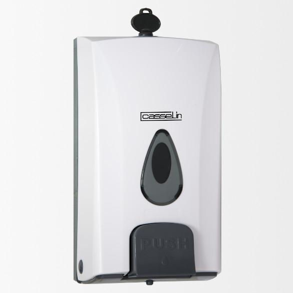 Distributeur de savon 1 litre