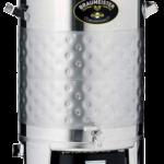 Brasseuse Braumeister 20L Plus | Orca Distri