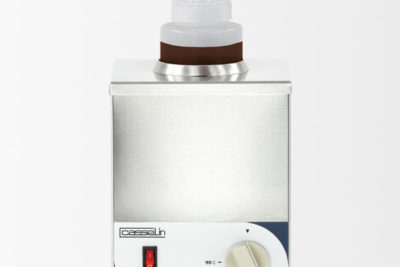 Chauffe sauce 1 litre