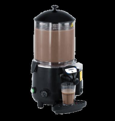 Chocolatière 10 L | Orca Distri