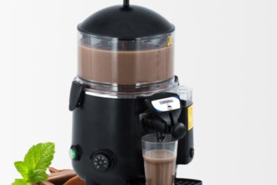Chocolatière 5 litres