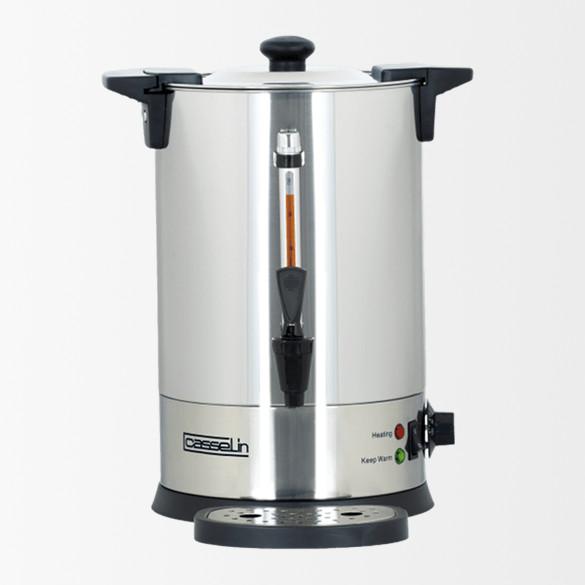 Le distributeur d'eau chaude 6,8 litres
