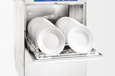 Lave-vaisselle 500
