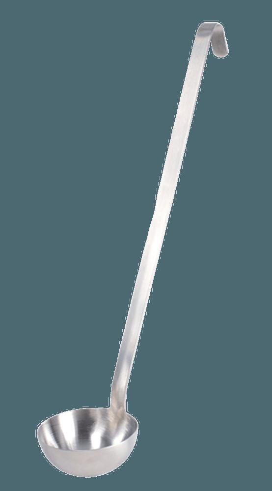 Louche inox | Orca Distri