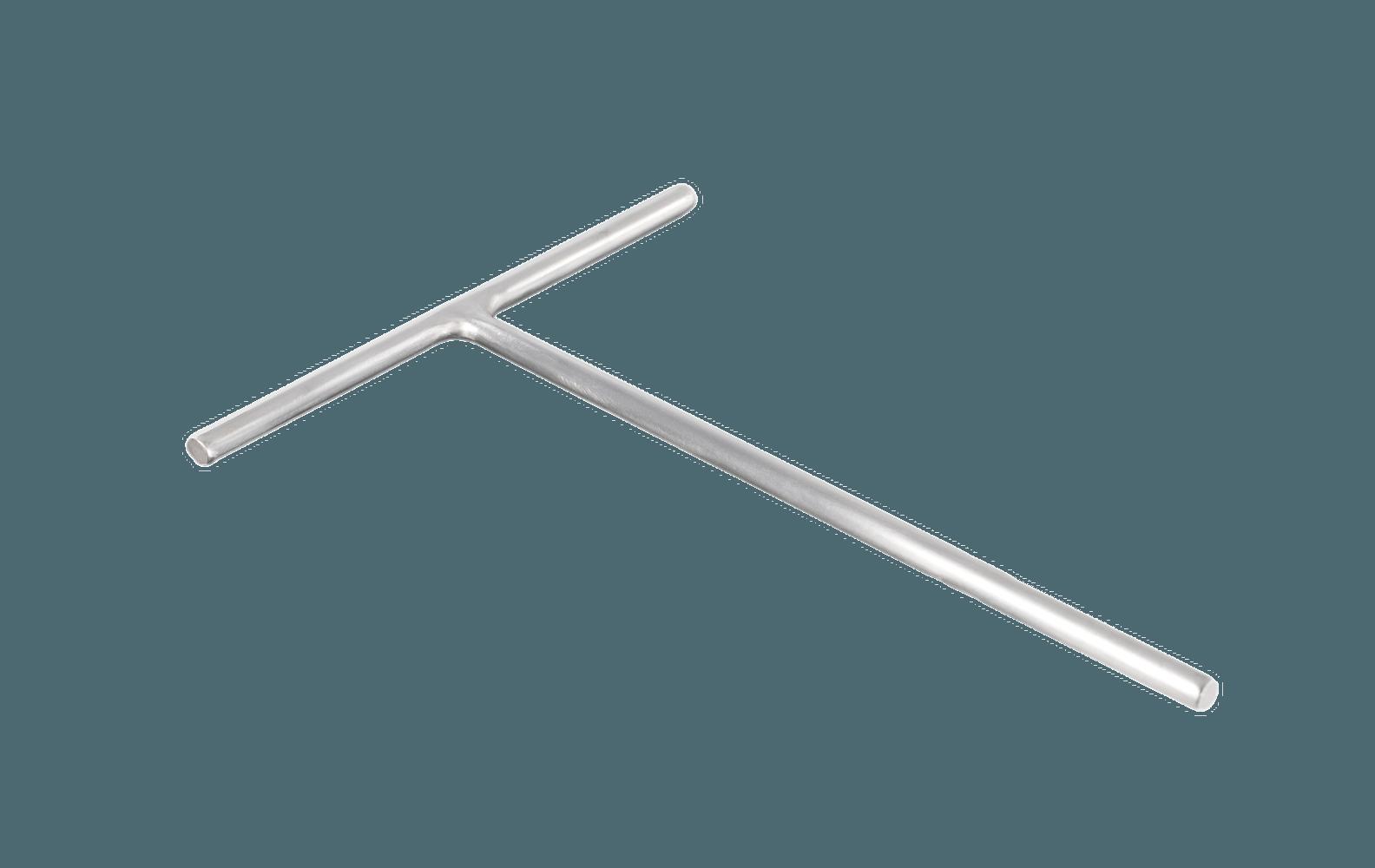 Râteau ultra léger | Orca Distri
