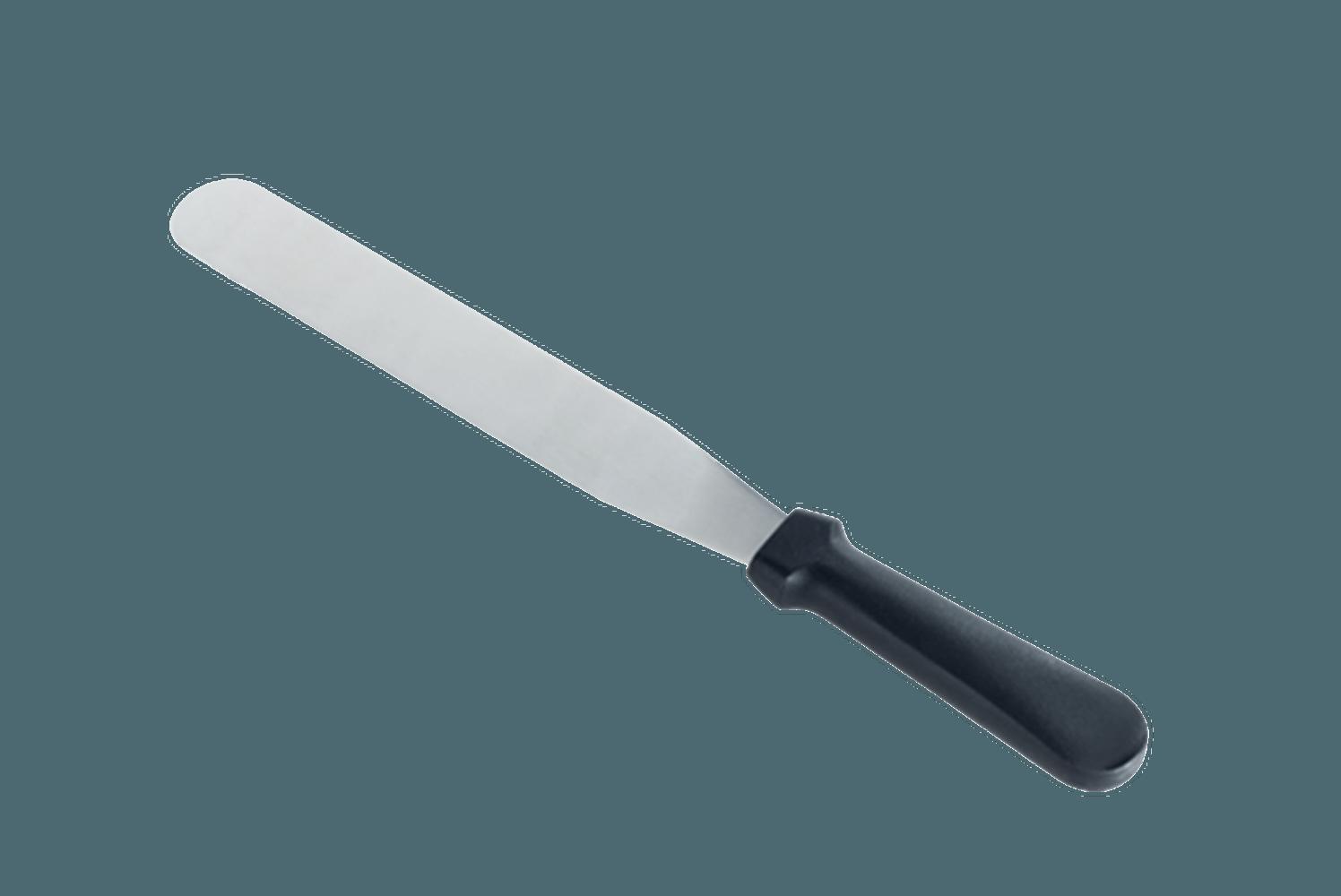 Spatule à crêpe 35 cm | Orca Distri