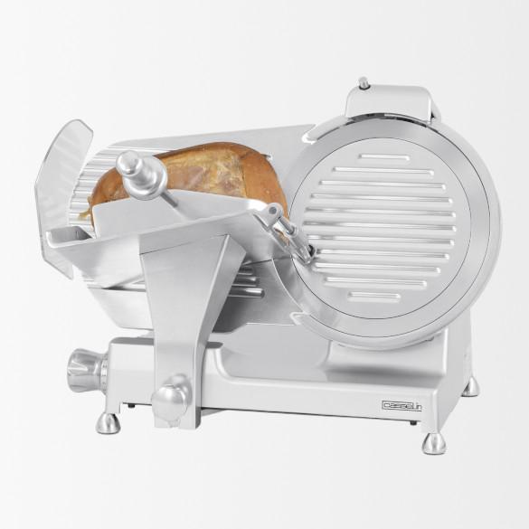 Trancheuse à jambon Ø 300 mm