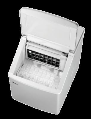 Machine à glaçons W150