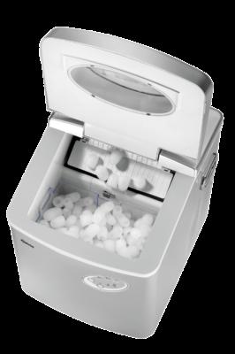 Machine à glaçons HK150