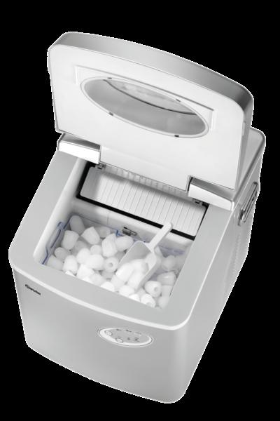 Machine à glaçons HK150 | Pelle