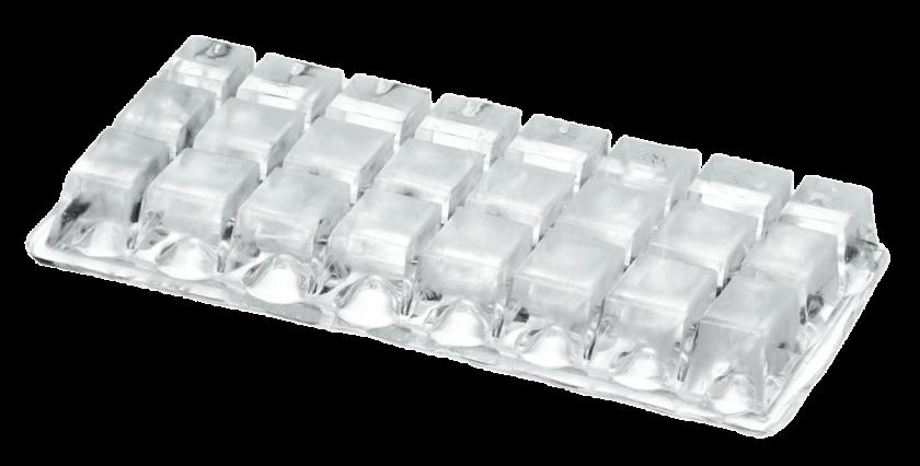 "Machine à glaçons ""Compact Ice K"""