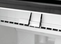 Réservoir | Machine à glaçons B 20 Plus