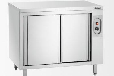 Armoire Chauffante 700 (p), 1000 (L), 4p