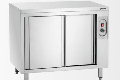 Armoire Chauffante 700 (p), 1000 (L)