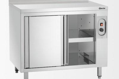 Armoire Chauffante 700 (p), 1000 (L), ad