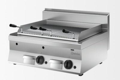 Grill Pierre Lave 650, B800