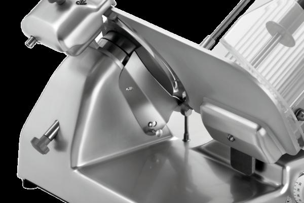 Trancheuse PRO 300-G | Guide de coupe
