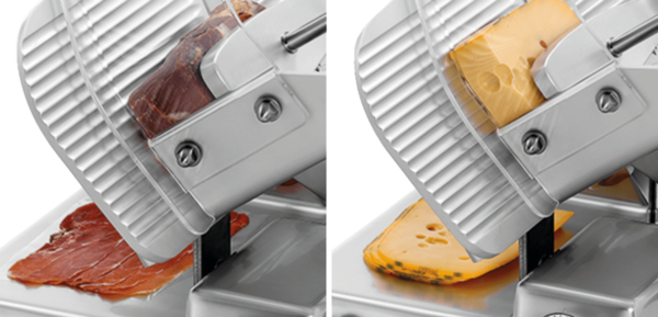 Trancheuse PRO 300-G | Charcuterie-Fromage-Jambon