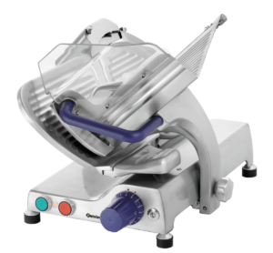 Trancheuse PRO 250-G