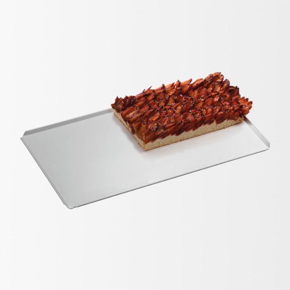 Fours mixtes / Accessoires / Plaque de cuisson 1/1-AL