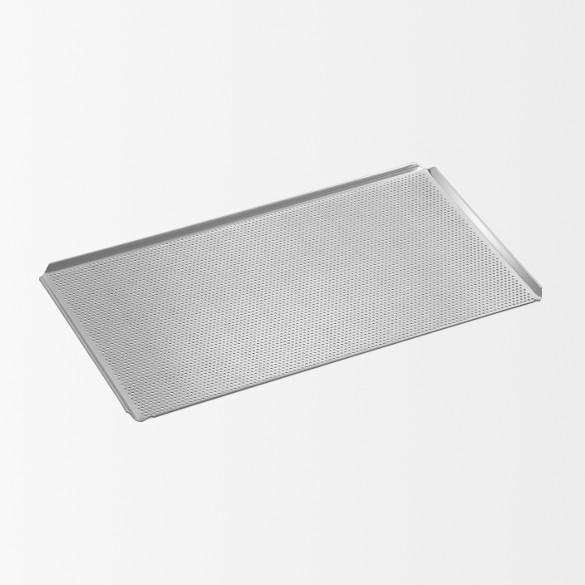 Fours mixtes / Accessoires / Plaque perforée 1/1-AL