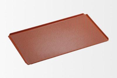 Fours mixtes / Accessoires / Plaque perforée 1/1-SI