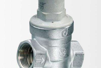 Fours mixtes / Accessoires / Réducteur pression pour four vapeur