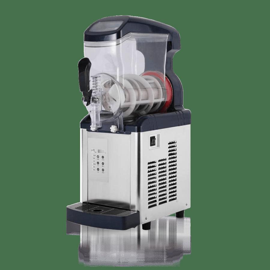 Glace-Granita – ICE 8L
