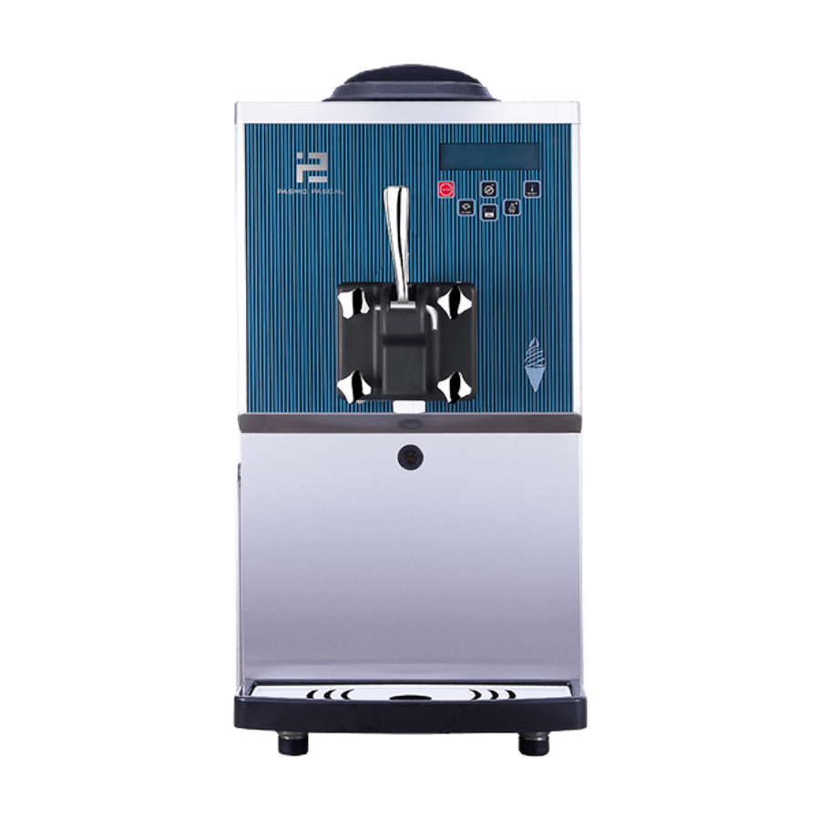Glace italienne S930T