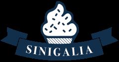 Cinigalia