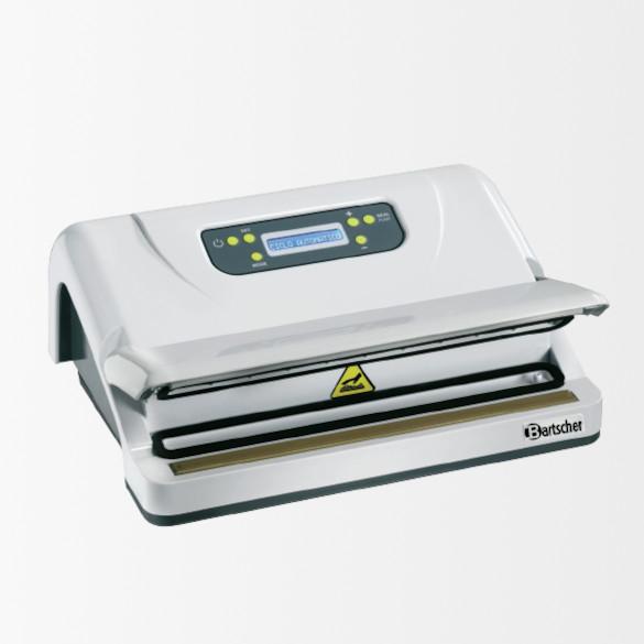 Appareil de mise sous vide 300P/MSD, 320mm