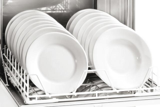 Voir tous les lave-vaisselle