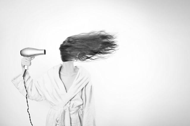 Voir tous les sèche-cheveux